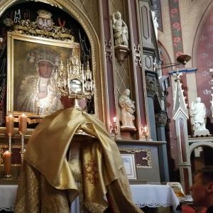 150-rocznica-dogmatu-o-nieomylnosci-papieskiej-2020-07-19