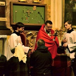 2020-03-06-07-pielgrzymka-do-sanktuarium-na-swietym-krzyzu
