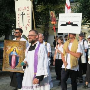 2020-08-14-powitanie-pielgrzymki-tradycji