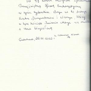 msza-swieta-celebrowana-przez-j-e-ks-abp-stanislawa-nowaka-2020
