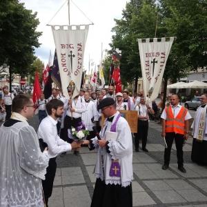 powitanie-pielgrzymki-tradycji-2019-08-14
