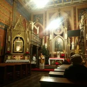 swieto-sw-jana-apostola-i-ewangelisty-2019-12-27