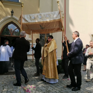 uroczystosc-najswietszego-ciala-panskiego-2020-06-11