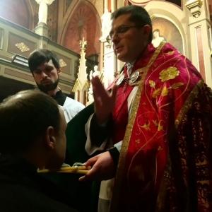 wspomnienie-sw-blazeja-biskupa-i-meczennika-2019-02-03