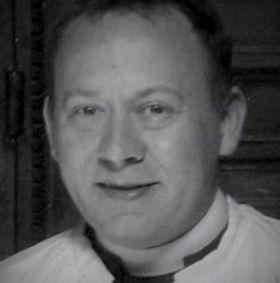 ks. Leszek Królikowski IBP